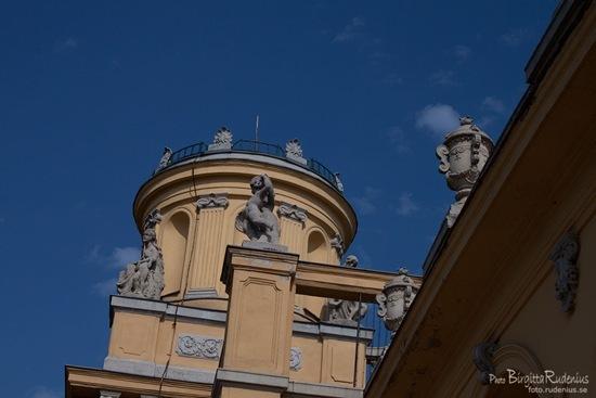 budapest_20110828_Szechenyi1