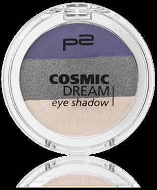 421599_Cosmic_Dream_Eye_Shadow_160