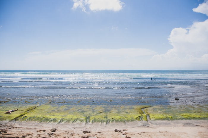 Bali2012_0025