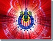 Chivas proximos partidos del torneo