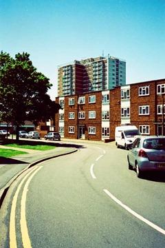 Council-Housing-5---XPRO