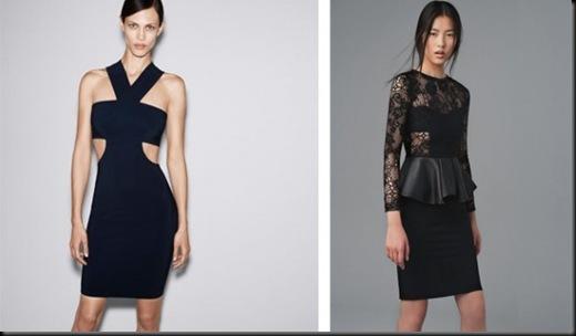 vestidos-low-cost-zara