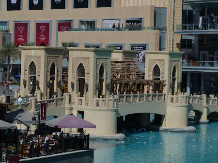 20. Gradina Dubai Mall.JPG