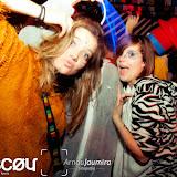 2015-02-21-post-carnaval-moscou-269.jpg