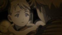 [한샛-Raws] Last Exile - Ginyoku no Fam #17 (D-TBS 1280x720 x264 AAC).mp4_snapshot_04.39_[2012.02.12_17.27.24]
