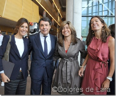 ©Dolores de Lara (6)