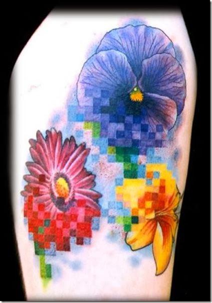 tattoos-pixelated-pixel-29