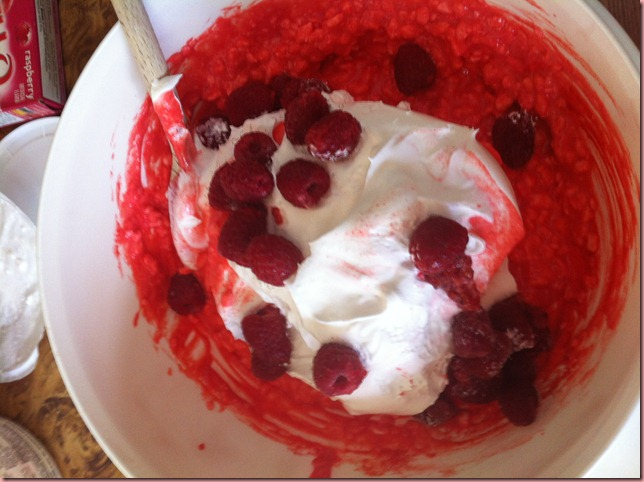 coolwhip&berries