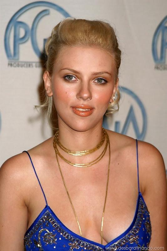 scarlett-johansson-linda-sensual-sexy-sexdutora-tits-boobs-boob-peitos-desbaratinando-sexta-proibida (209)
