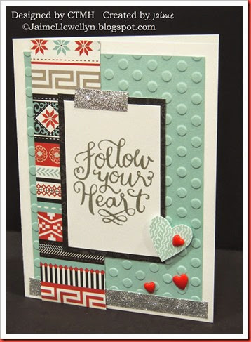 Cards - Snowhaven Kit (15)