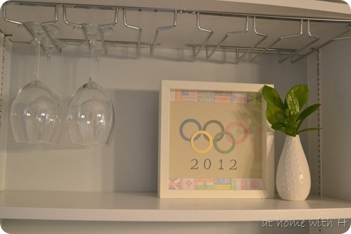 olympicbanner_olympicsparty_athomewithh
