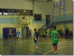 Futbol Infantil 15mar2014 007