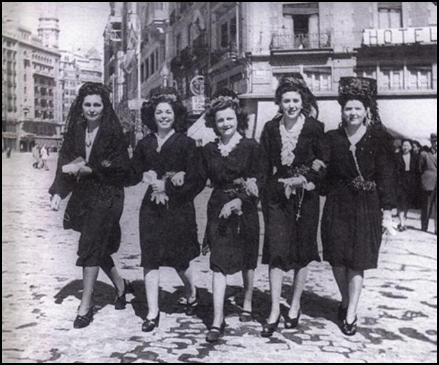 1942 manolas