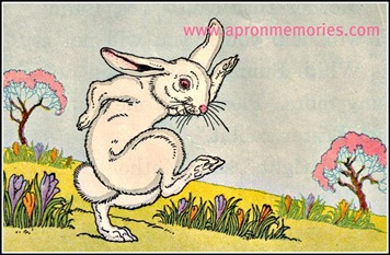 Bunny pic 1930 www (Small)