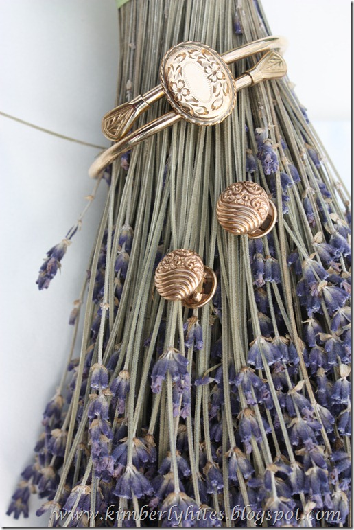 vintage_wedding_jewelry_ideas (6)