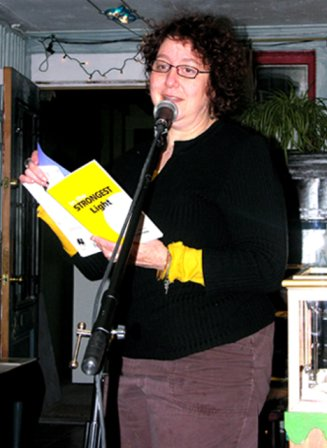 2005 Albany Word Fest Open Mic - 106023793205_0_alb.jpg