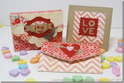 vday-projects-all