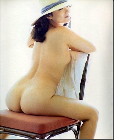 29 - Mina Asami