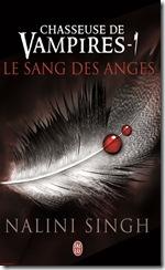 9782290022528_ChasseuseDeVampireT1_Le SangDesAnges_C_001_Mise en page 1