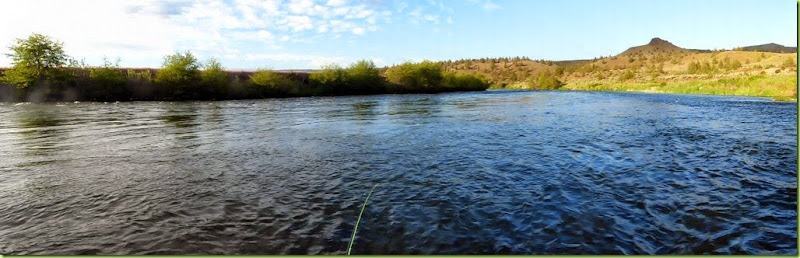 Fishing Lower Deschutes-038