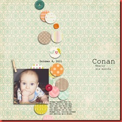 Conan-nearly-6-mos_SSD