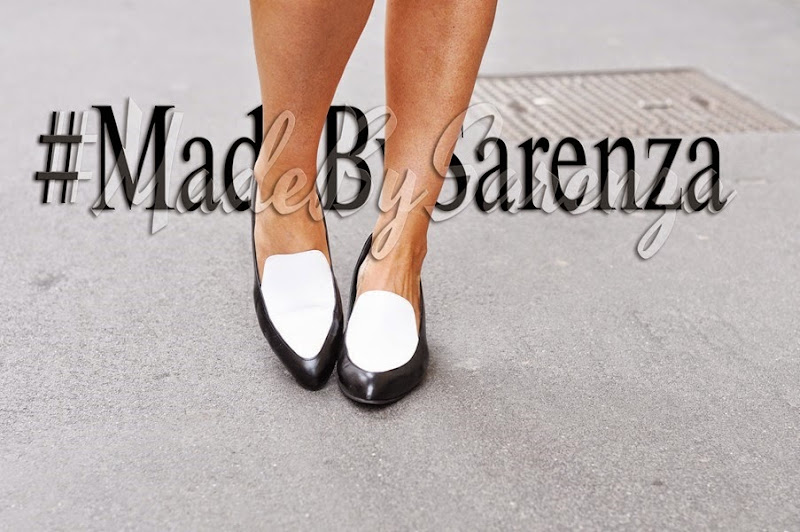 made-by-sarenza-nuova-collezione-shop-online-fashion-blogger