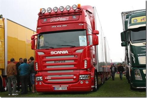 truck-festival-84