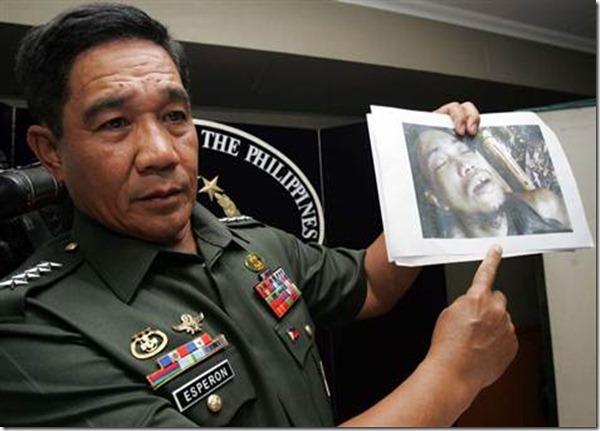 0388_Terrorista_Filipino