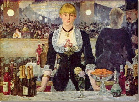 bass-manet-bar-den-folies-bergere