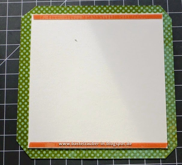 Mini-Book One Sheet2-fertig