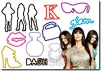 sillybandz_kardashian