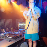 2014-02-22-bad-taste-hortera-moscou-310
