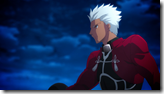 Fate Stay Night - Unlimited Blade Works - 02.mkv_snapshot_04.38_[2014.10.19_15.02.17]