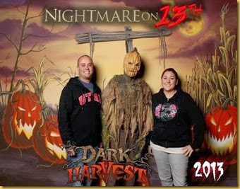 Nightmare on 13th 1[4]