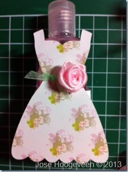 jurk voorkant 2