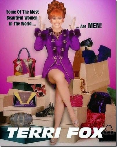 Terri-Fox-FI