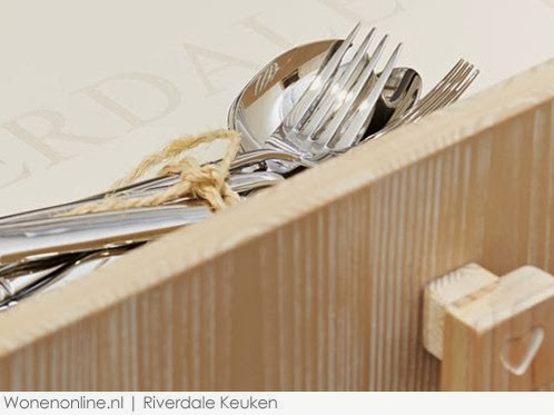 riverdale-keuken-04