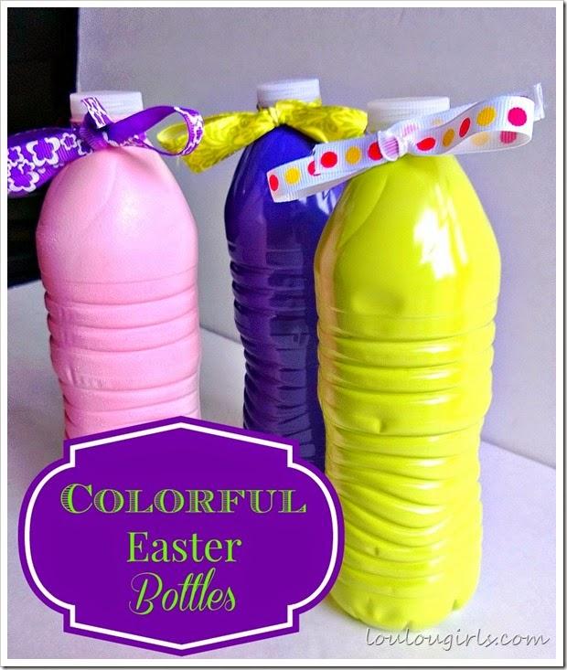 easter bottles1