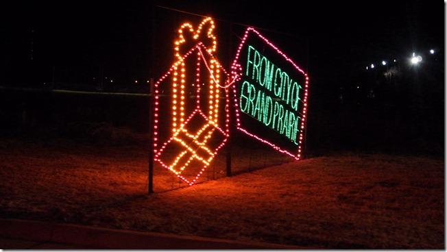 Prairie Lights 021