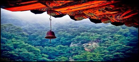 zen-temple-campana