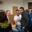 2012-10-27 zakonceni msp 137.jpg