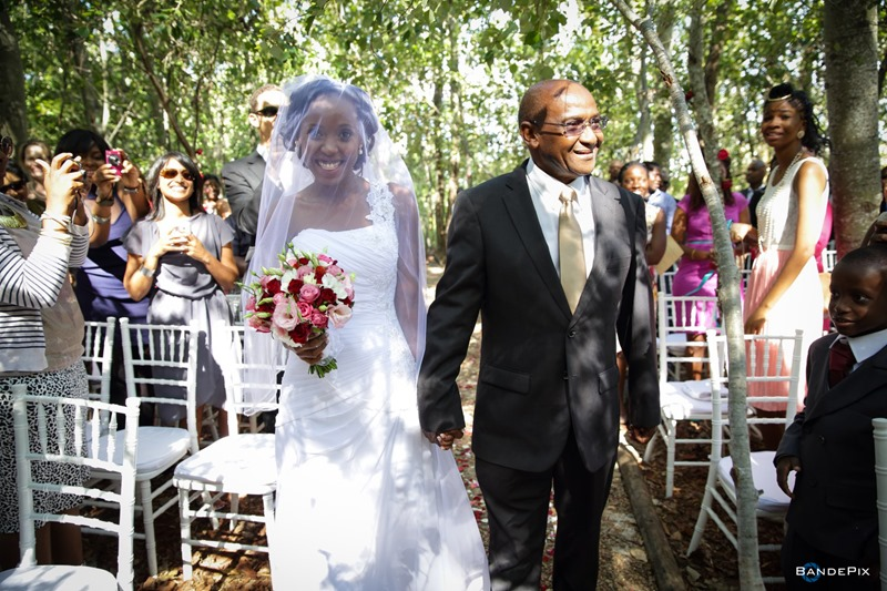 BandePix Cape Town Wedding Photography 22