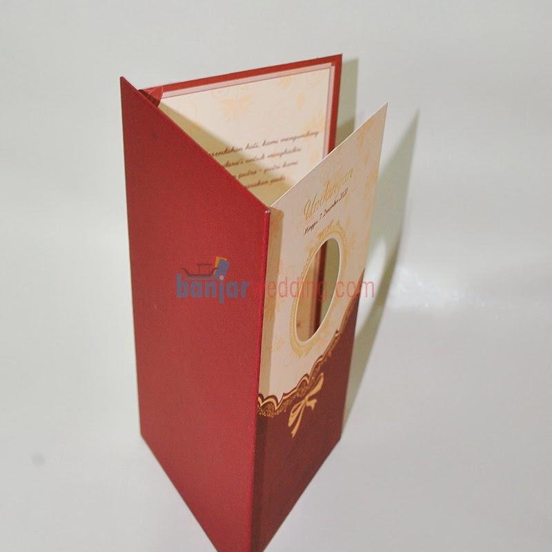 cetak undangan pernikahan murah_32.JPG