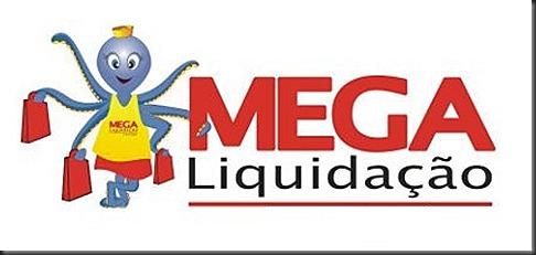 megaliquidacao-logo