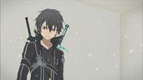 [HorribleSubs] Sword Art Online - 12 [720p].mkv_snapshot_20.00_[2012.09.22_13.31.56]