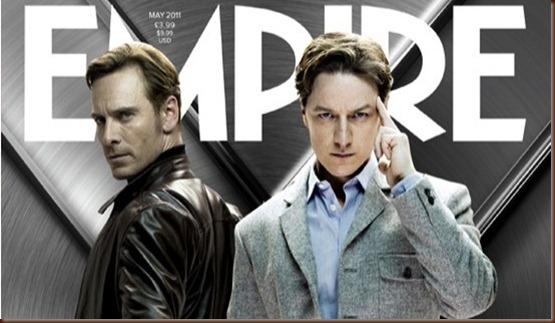 x-men-first-class-empire-magazine-cover