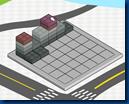jogos-de-lego-cidade-de-blocos