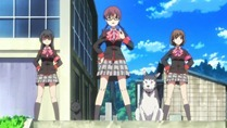 Little Busters - 07 - Large 17