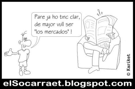 © karikato (08-09-2011)    elSocarraet.blogspot.com