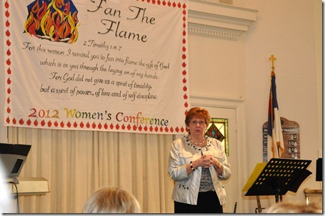 FBC women's conference 01282012 (1)